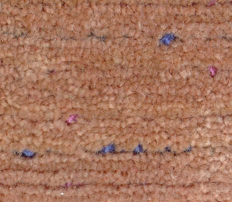 地毯贴图素材图片-壹肆贰.3dmax材质