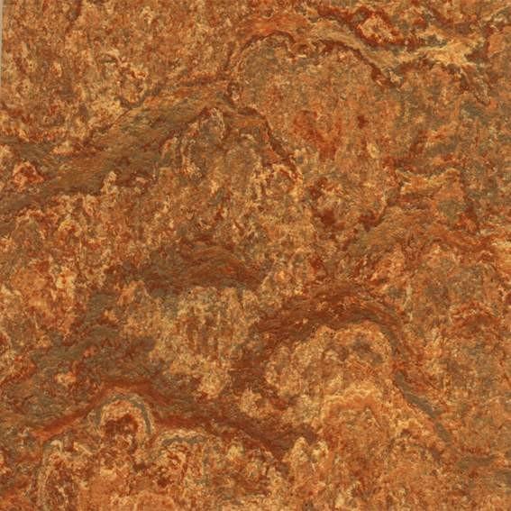 地板 零肆叁图片素材 材质..3dmax材质高清图片