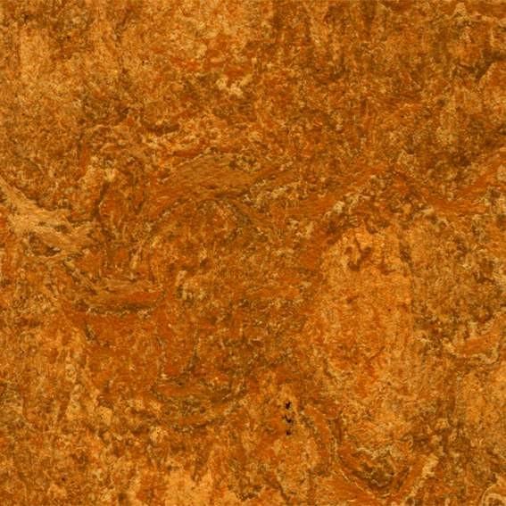地板 零肆柒图片素材 材质..3dmax材质高清图片