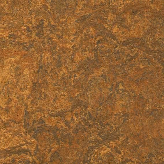地板 零肆陆图片素材 材质..3dmax材质高清图片