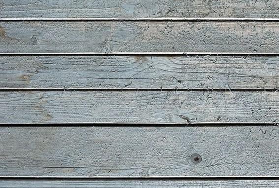 其它木纹壹伍玖素材图片..3dmax材质高清图片