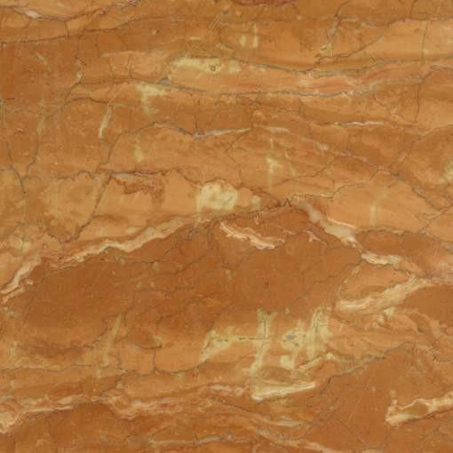 大理石贴图3d材质下载页面 石材贴图材质库 宁连贡献的材质 土巴兔材质贴图频道