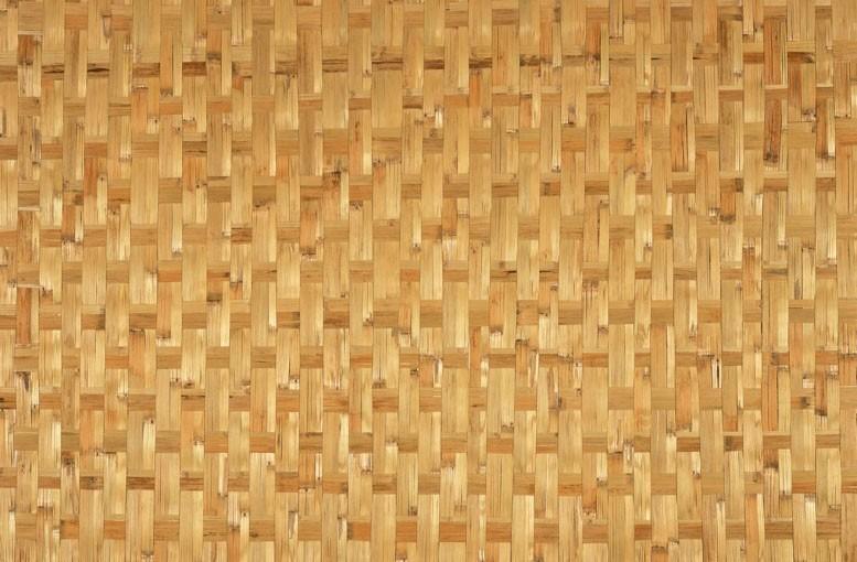 其它木纹壹叁贰素材图片..3dmax材质高清图片