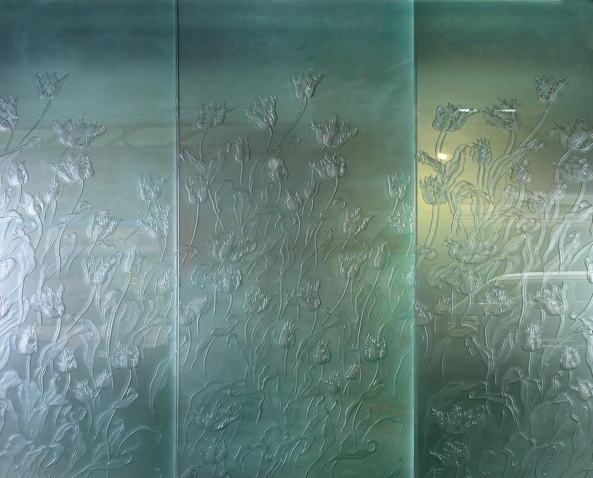 玻璃贴图3d材质下载页面 装饰类材质库 鲁刚贡献的材质图片