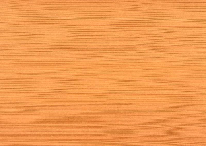 其它木纹壹零玖素材图片..3dmax材质高清图片