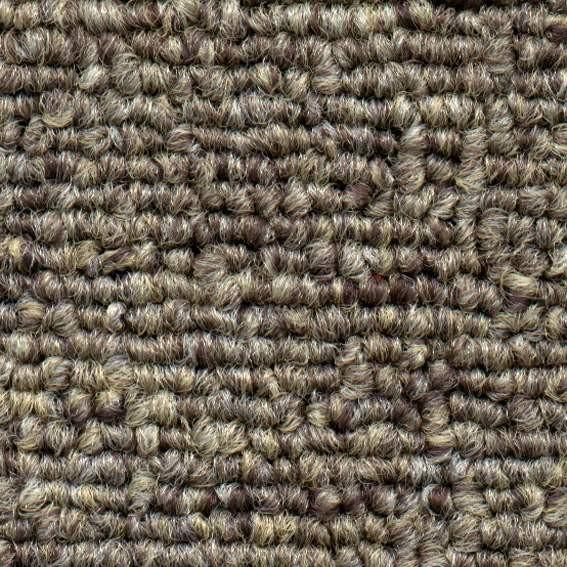 地毯贴图素材图片-零柒肆.3dmax材质