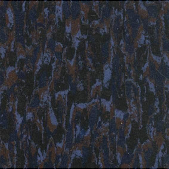地板 零贰柒图片素材 材质..3dmax材质高清图片