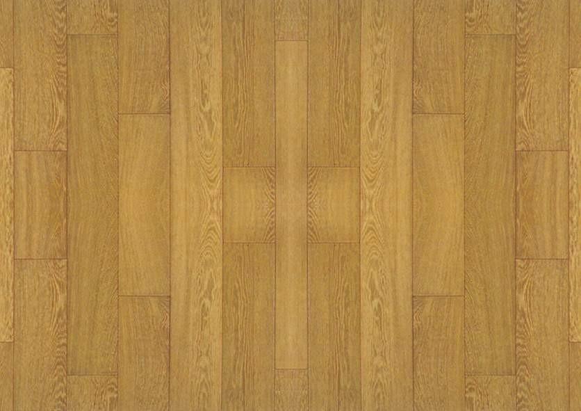 木地板3d材质下载页面 木材贴图材质库 简晓婷贡献的材质图片