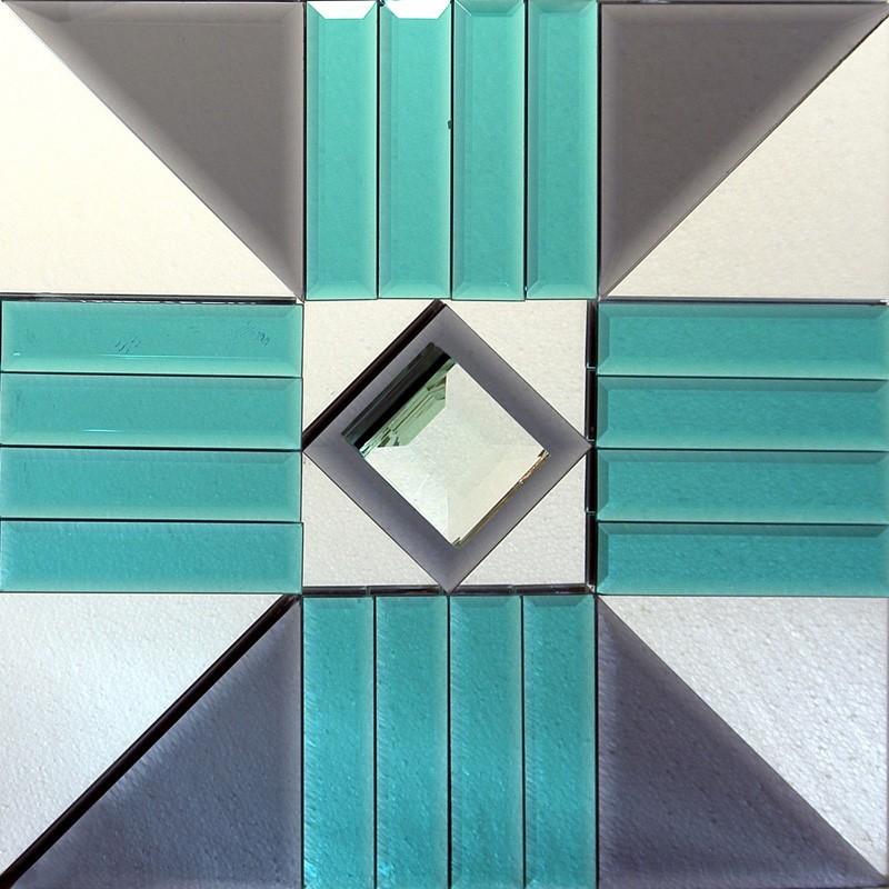 玻璃贴图3d材质下载页面 装饰类材质库 家寻春贡献的材质图片