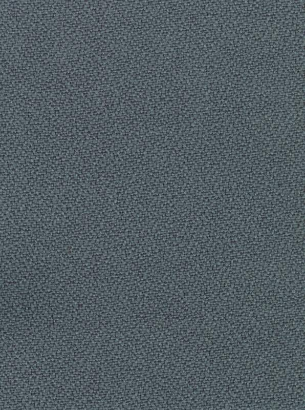 地毯贴图素材图片-壹玖玖.3dmax材质
