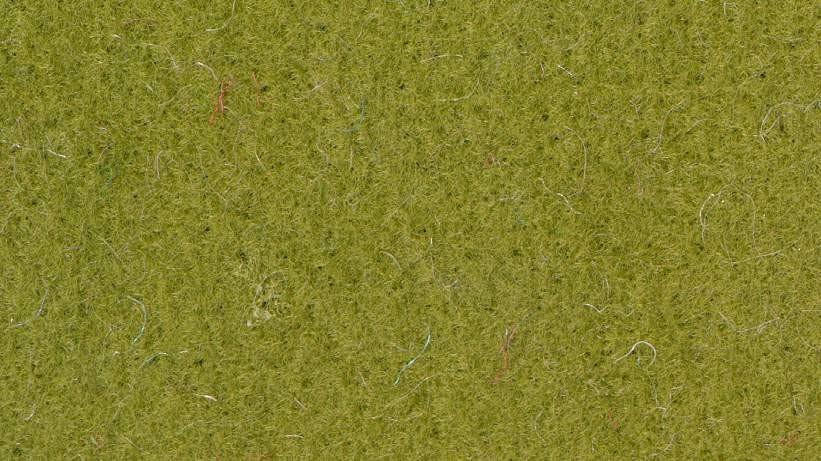 地毯贴图素材图片-贰壹壹.3dmax材质