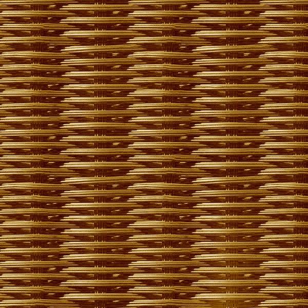 其它木纹素材图片3dmax材质高清图片