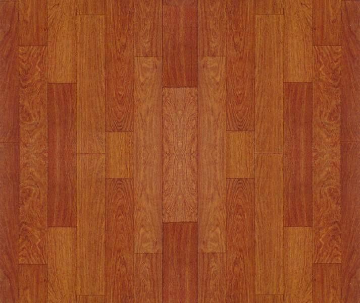 木地板3d材质下载页面 木材贴图材质库 马仁毅贡献的材质图片