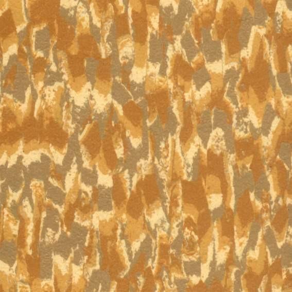 地板 零壹叁图片素材 材质..3dmax材质高清图片