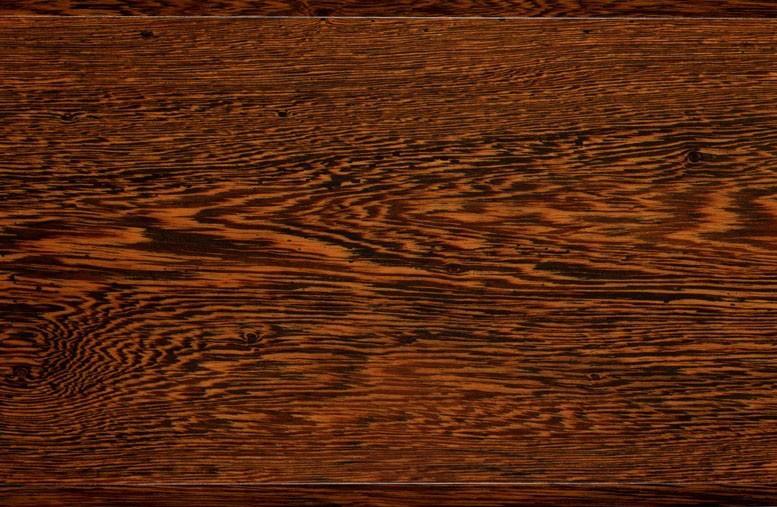 其它木纹壹贰肆素材图片..3dmax材质高清图片
