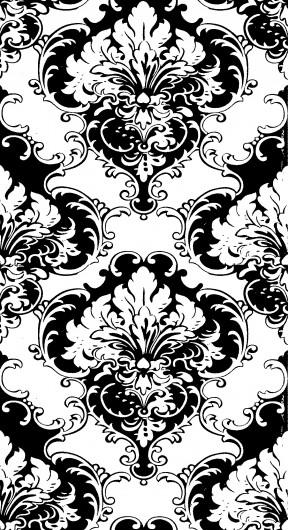 贴图材质库.黑白木地板贴图3dmax材质.阵列贴图素材图片素高清图片