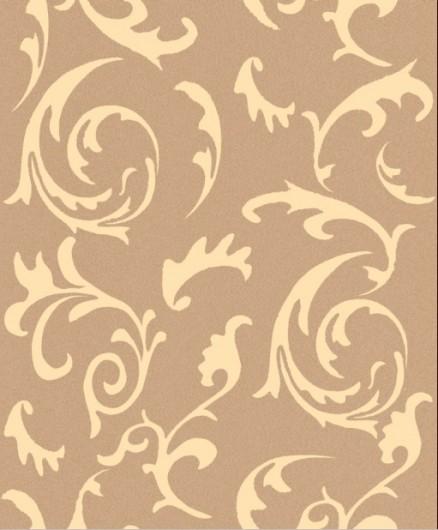 现代壁纸材质贴图_3d欧式壁纸材质贴图_简欧式壁纸材质贴图_3d壁纸图片