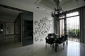 家庭仿真木纹砖