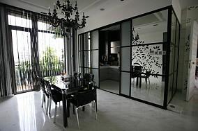 浴室木纹砖地板