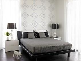 卧室小户型实用