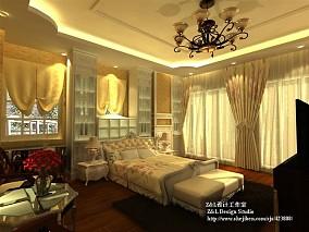 中式明清家具