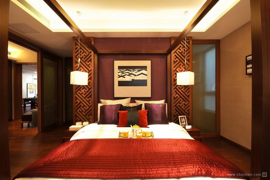 卧室与客厅隔断装修效果图功能区其他功能区设计图片赏析