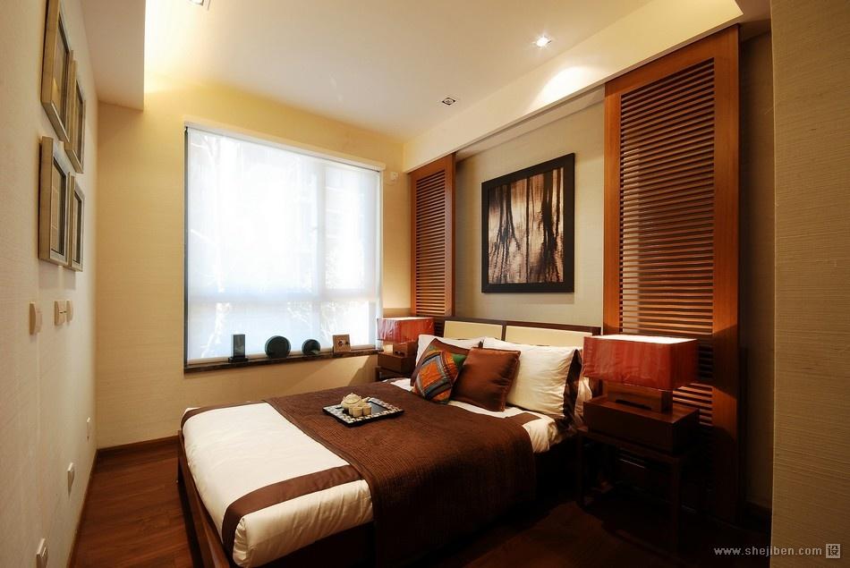 卧室飘窗窗台装修效果图功能区其他功能区设计图片赏析