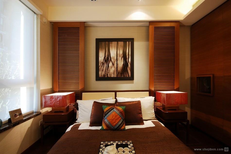 混搭卧室隐形门装修效果图功能区其他功能区设计图片赏析