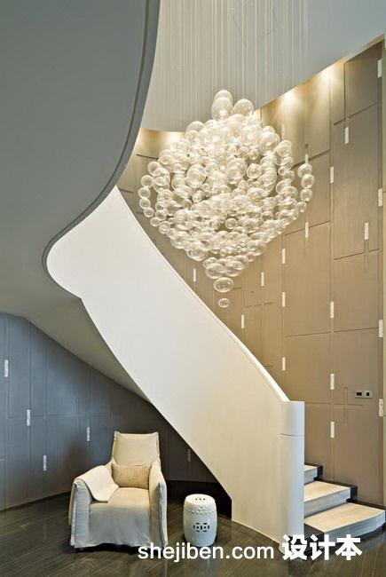 热门混搭3室客厅装修效果图片欣赏95平