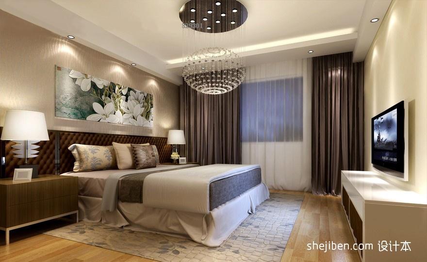 平米3室混搭效果图片大全客厅潮流混搭客厅设计图片赏析