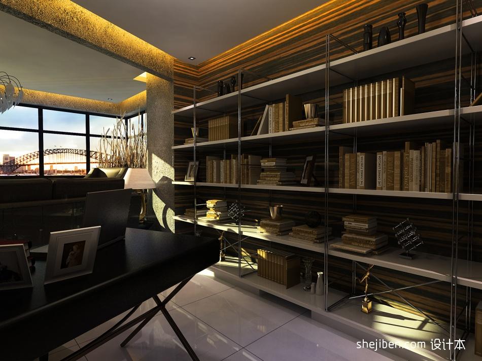 精选面积144平复式客厅混搭装修效果图片大全客厅潮流混搭客厅设计图片赏析