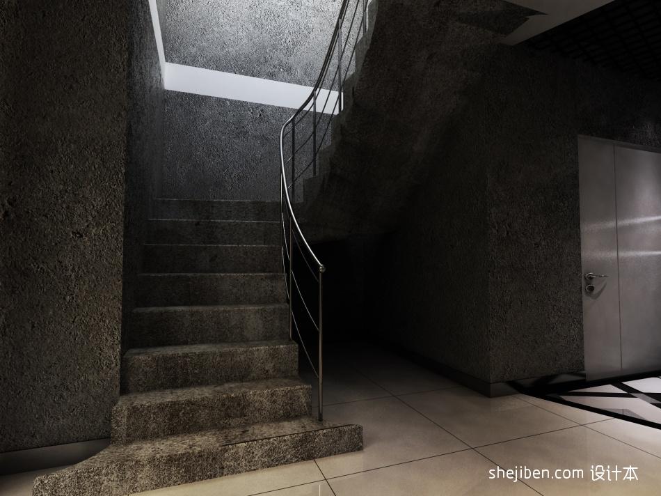 2018精选114平米混搭复式客厅装修图片大全客厅潮流混搭客厅设计图片赏析