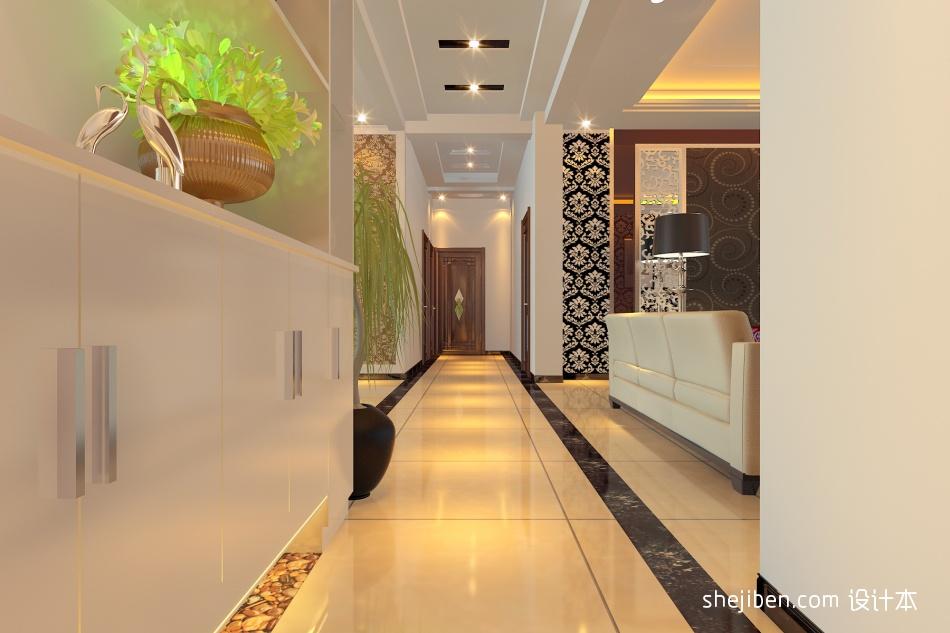 精选99平米3室客厅混搭实景图客厅潮流混搭客厅设计图片赏析