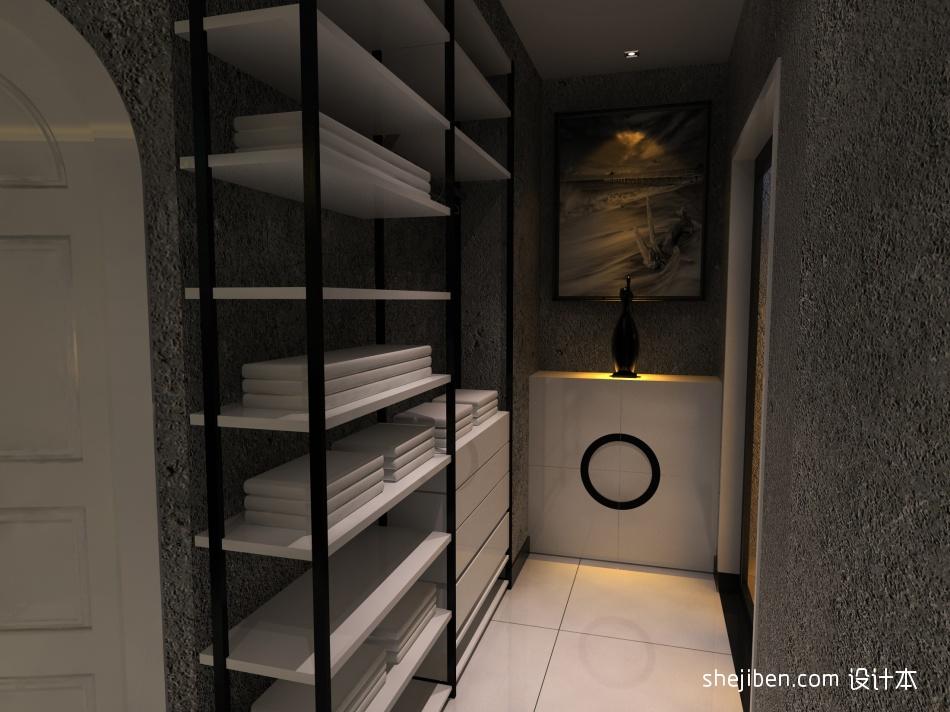 精美120平米混搭复式客厅装修欣赏图片大全客厅潮流混搭客厅设计图片赏析