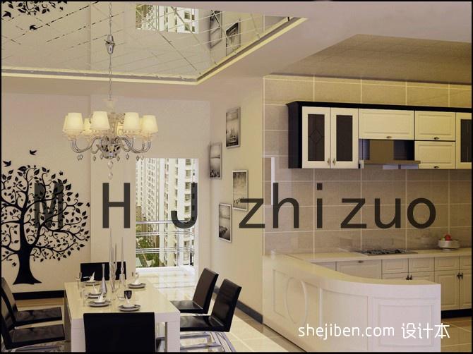 .8平米3室客厅混搭装饰图客厅潮流混搭客厅设计图片赏析