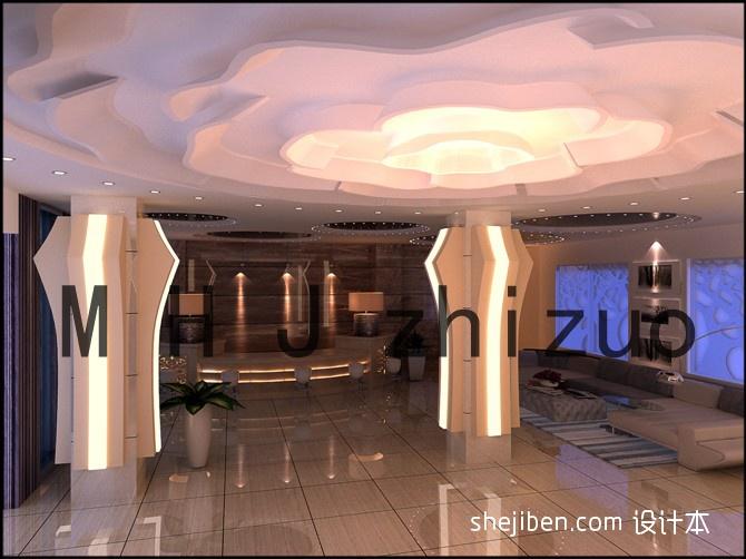 平客厅三居混搭装修实景图片欣赏潮流混搭设计图片赏析