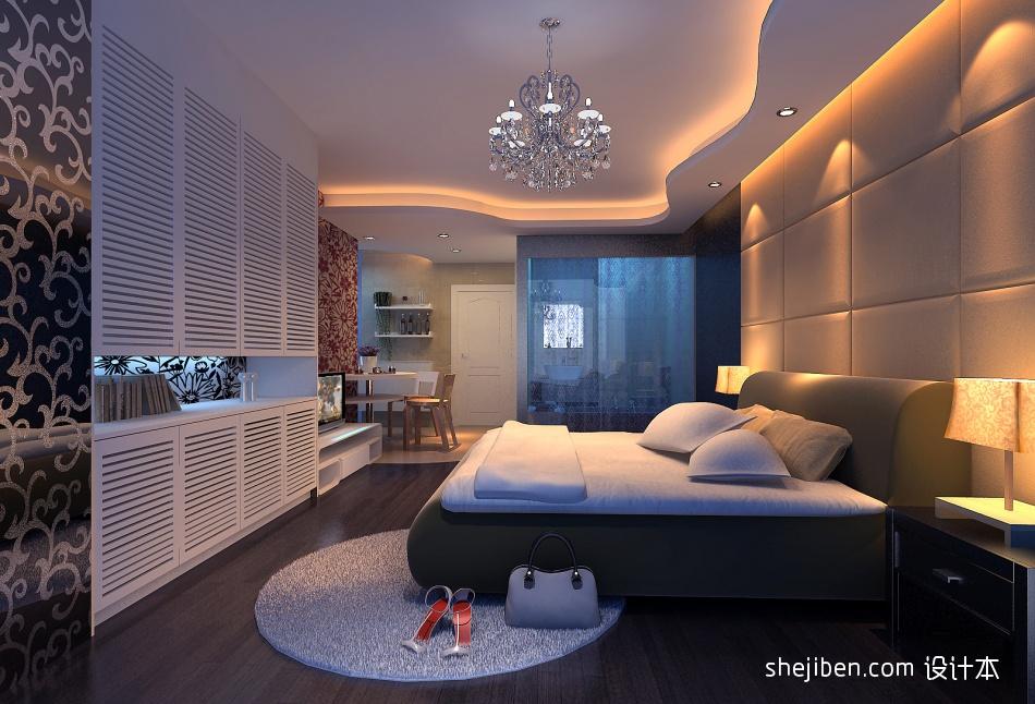 精美面积89平小户型客厅混搭效果图片大全客厅潮流混搭客厅设计图片赏析