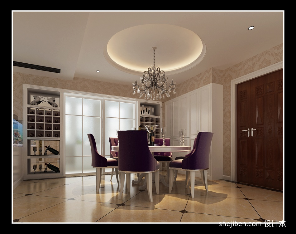 简洁67平混搭复式客厅装修美图客厅潮流混搭客厅设计图片赏析