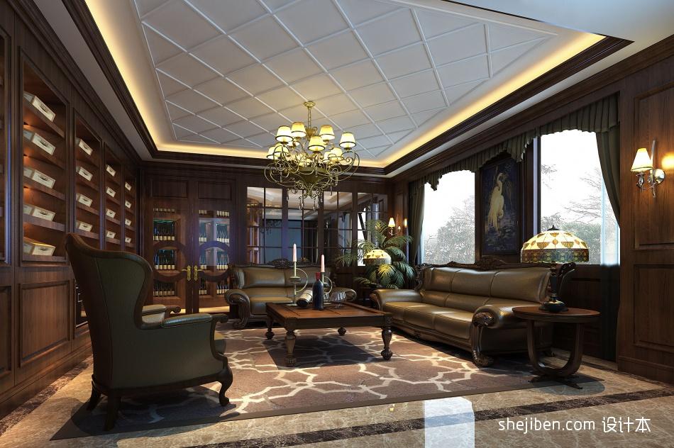 山东郓城星河国际售楼中心售楼中心其他设计图片赏析