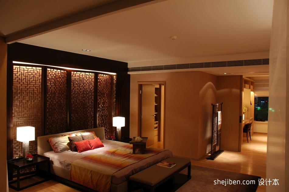 精选面积130平别墅客厅混搭装修效果图片大全客厅潮流混搭客厅设计图片赏析