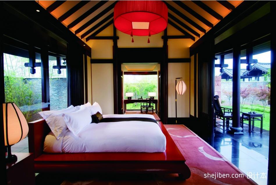 室内3酒店空间其他设计图片赏析