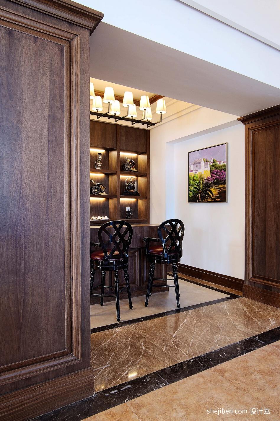 福州售楼部售楼中心其他设计图片赏析