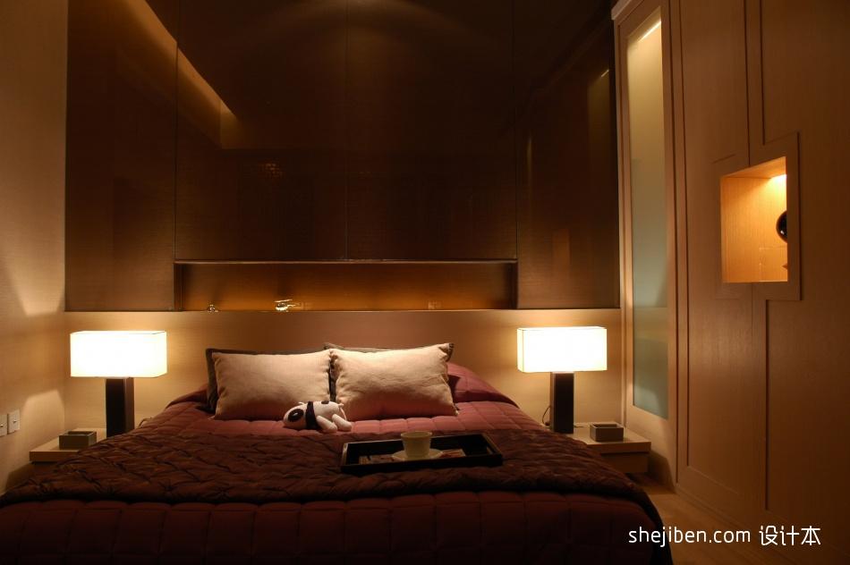 精美面积113平别墅客厅混搭装修效果图片大全客厅潮流混搭客厅设计图片赏析