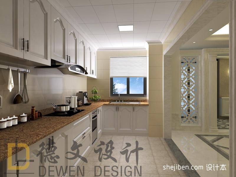 2018精选面积139平别墅客厅混搭装修图片大全客厅潮流混搭客厅设计图片赏析