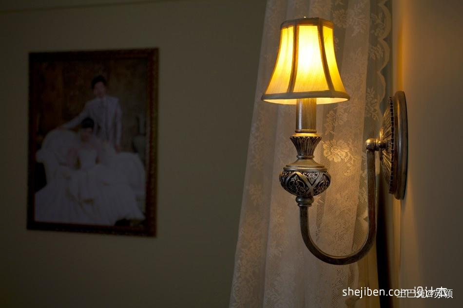 平大小混搭三居装修效果图片客厅潮流混搭客厅设计图片赏析