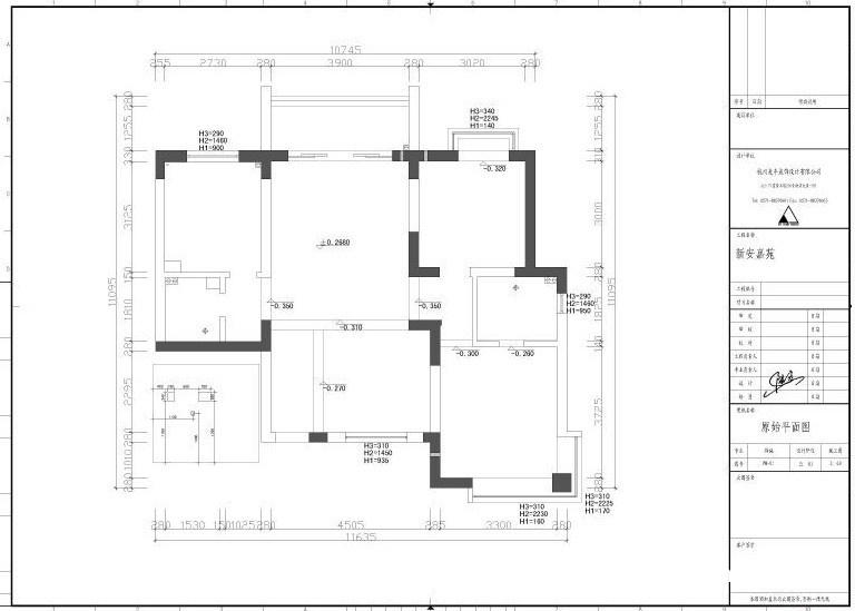 2018精选混搭3室客厅装修图片大全108.67平客厅潮流混搭客厅设计图片赏析