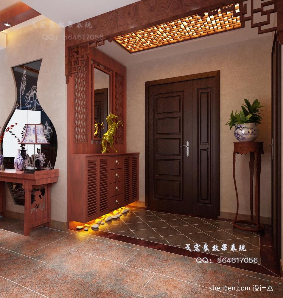 热门面积131平混搭四居客厅装修实景图片大全客厅潮流混搭客厅设计图片赏析