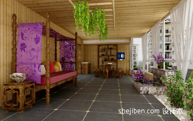 轻奢70平混搭复式客厅装修美图客厅潮流混搭客厅设计图片赏析