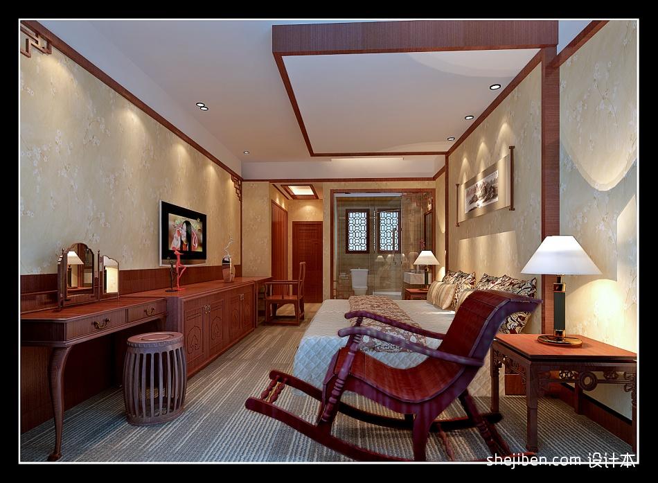 dgdfxcdaxdvxc酒店空间其他设计图片赏析