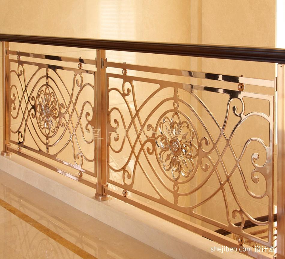 精美124平米混搭别墅客厅装饰图片潮流混搭设计图片赏析
